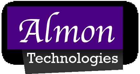 Almon Technologies